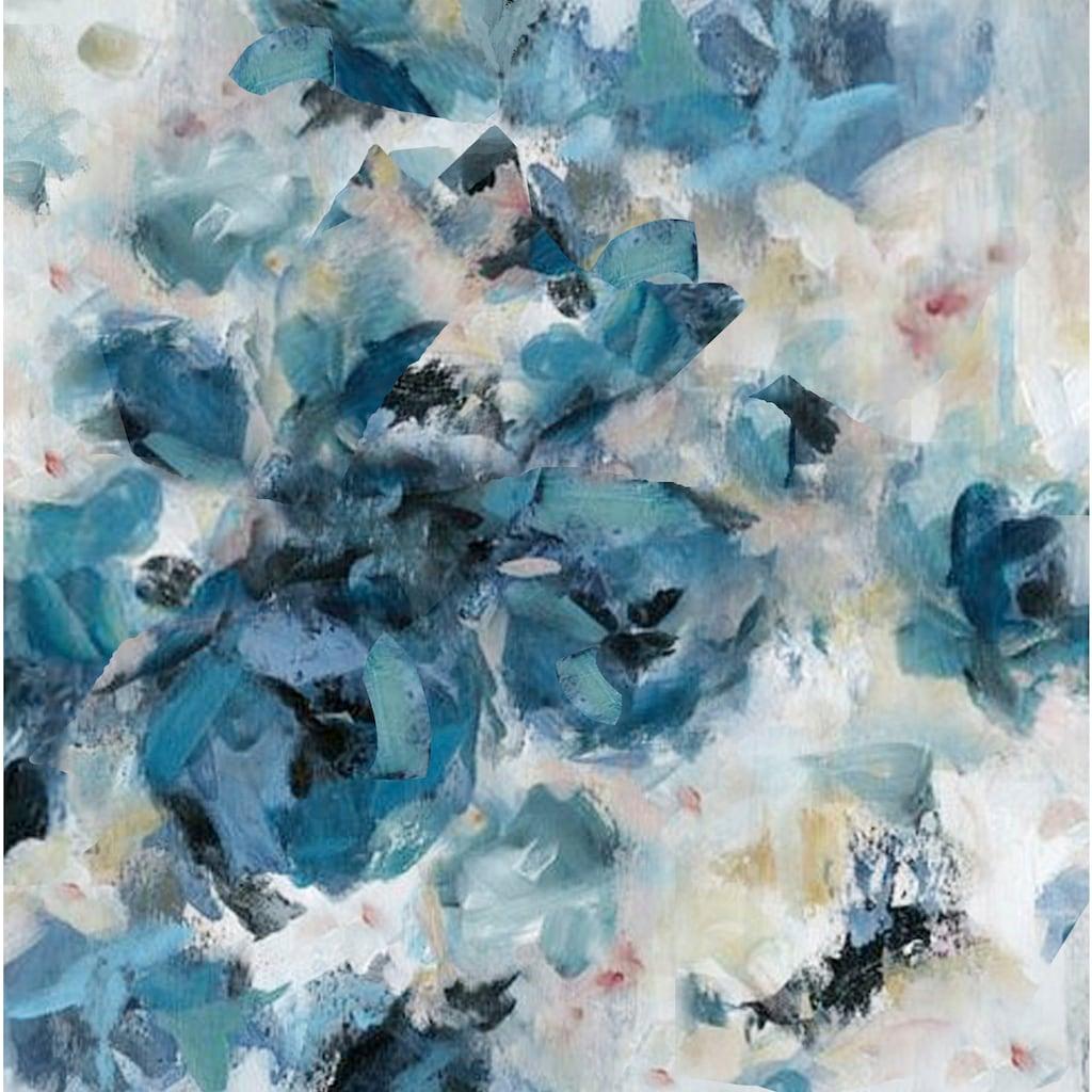 Home affaire Ölbild »Blue«, (1 St.)