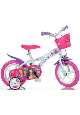 Barbie Kinderfahrrad »Barbie« kaufen
