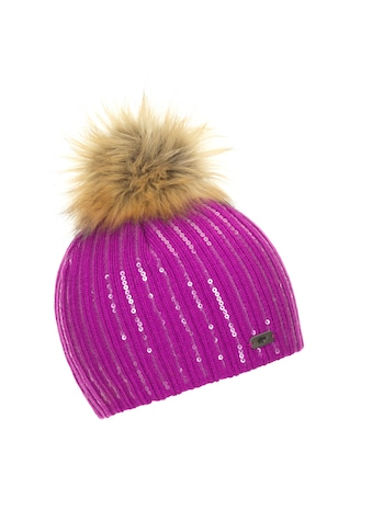 Eisbär Elegante Mütze kaufen