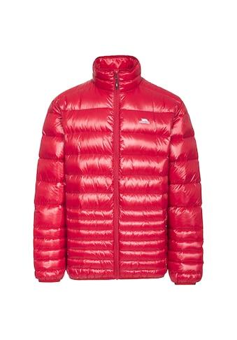 Trespass Winterjacke »Herren Angelo Packaway Daunen Jacke« kaufen