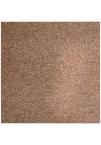 Andiamo Teppichboden »Catania«, rechteckig, 8 mm Höhe, Meterware, Breite 400 cm, uni,... kaufen