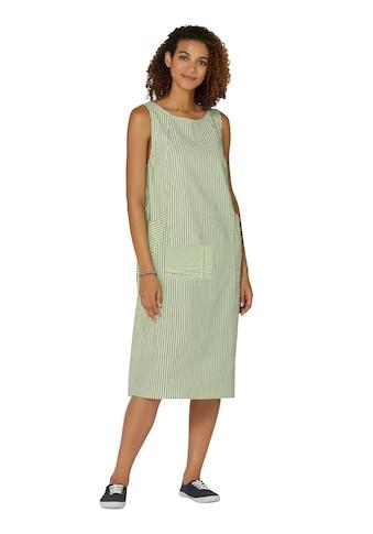 Casual Looks Tunikakleid »Kleid« kaufen