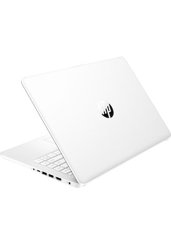 HP Notebook »14s-fq0206ng« kaufen