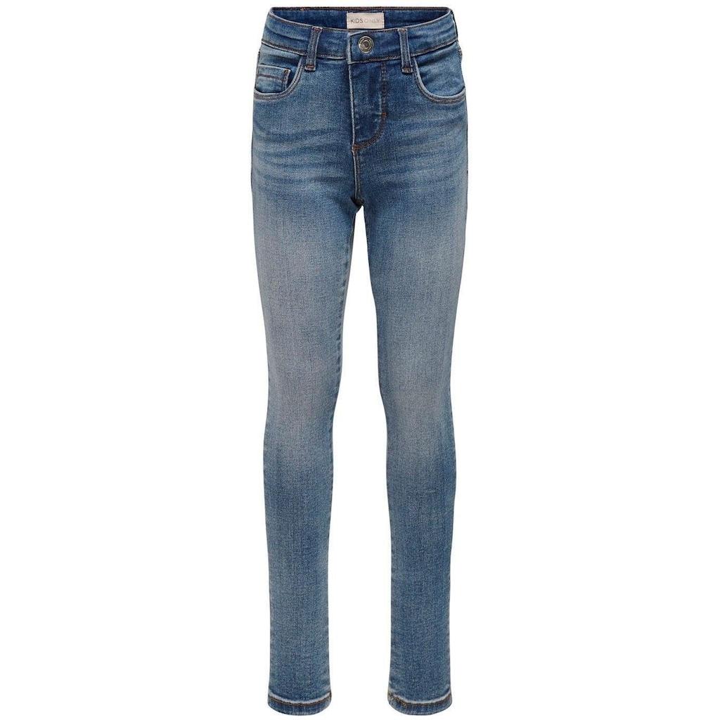 KIDS ONLY Stretch-Jeans »KONRACHEL«