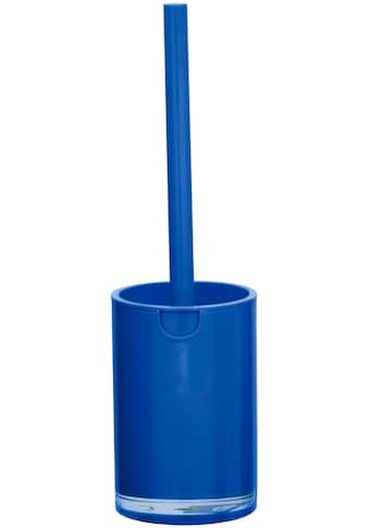 RIDDER WC - Bürstengarnitur »Gaudy«, stehend kaufen