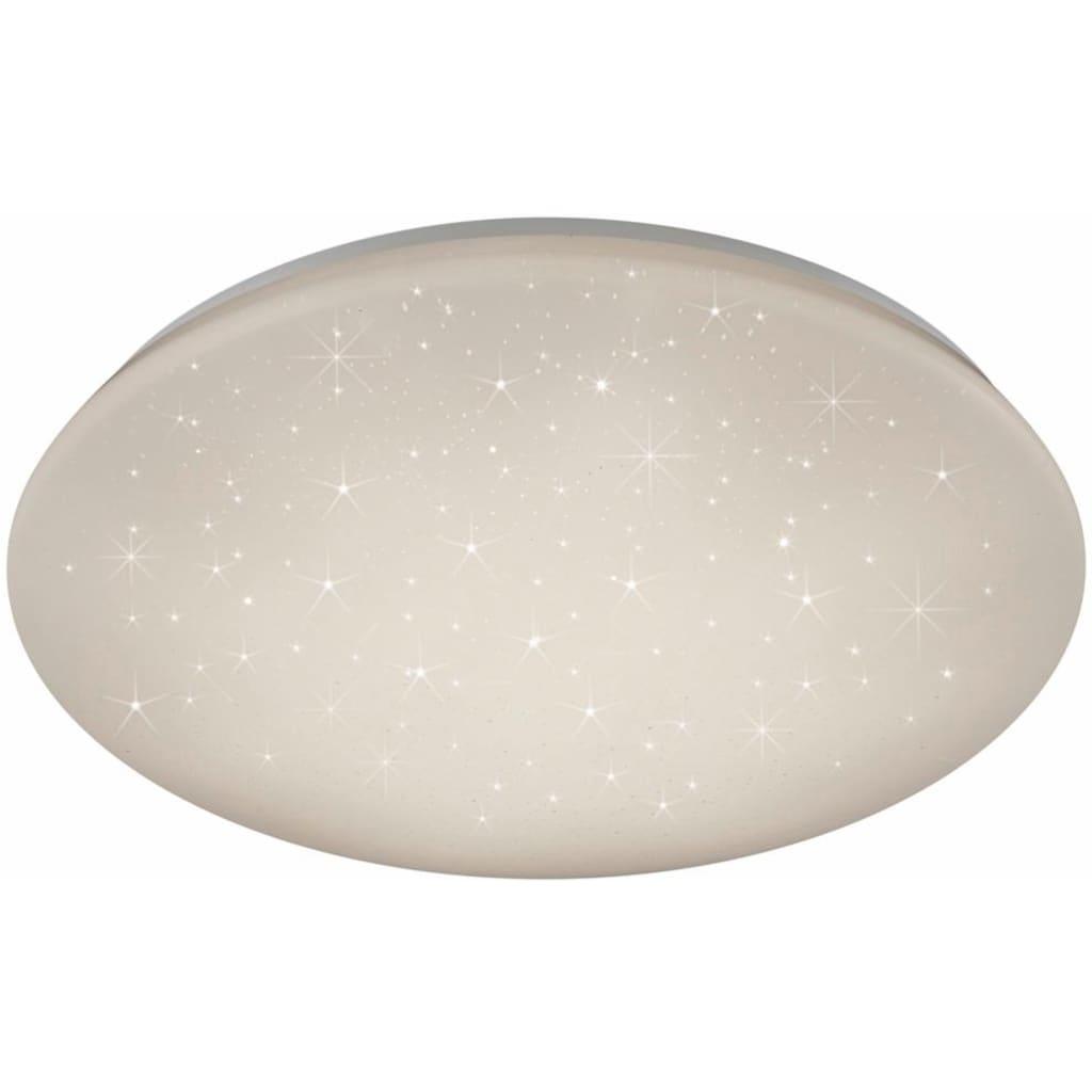 TRIO Leuchten LED Deckenleuchte »JENNY«, LED-Board, LED Deckenlampe