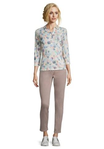 Betty Barclay Poloshirt »mit Kragen« kaufen