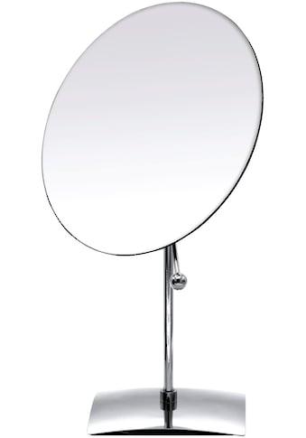 RIDDER Kosmetikspiegel »Gamora«, ohne Beleuchtung kaufen