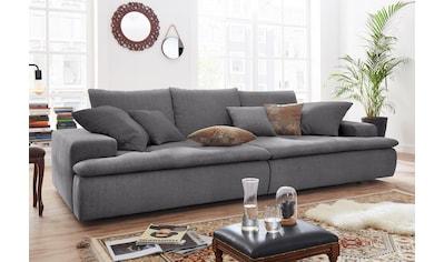 Xxl Sofa Gunstig Online Kaufen Quelle At