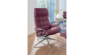 Stressless® Relaxsessel »London« (Set) kaufen