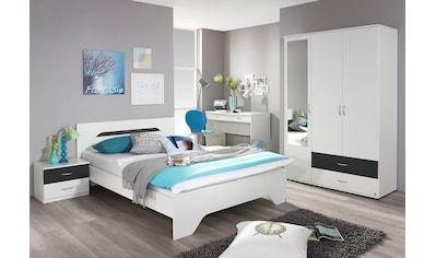 rauch BLUE Jugendzimmer-Set »Noosa«, (Set, 4 tlg.) kaufen