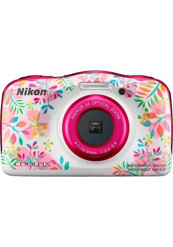 Nikon Outdoor-Kamera »Coolpix W150« kaufen