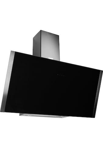 Zanussi Kopffreihaube ZHV94750BA kaufen