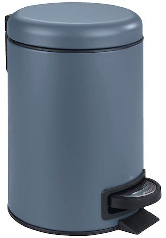 WENKO Kosmetikeimer »Leman«, 3 Liter, BxTxH: 17x22,5x25 cm kaufen