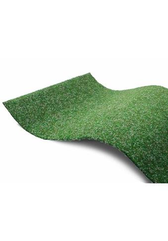 Teppich, »GREEN«, Primaflor - Ideen in Textil, rechteckig, Höhe 7,5 mm, maschinell gewebt kaufen