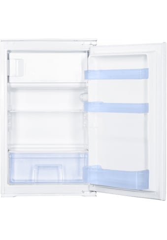 NABO Einbaukühlschrank »KI 1220« kaufen
