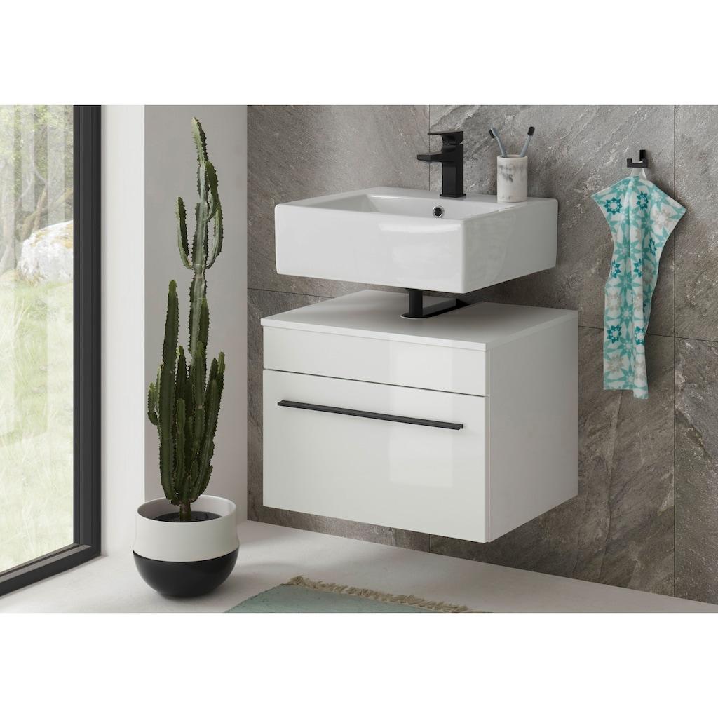 INOSIGN Waschbeckenunterschrank »Panarea«