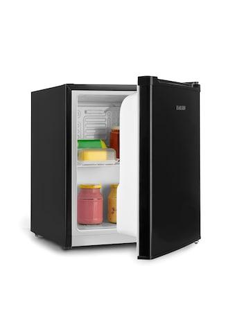 Klarstein Mini-Kühlschrank weiß kaufen