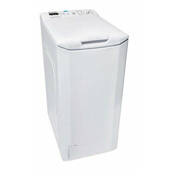 Toplader Waschmaschine, Candy, »CST 362L - S« kaufen