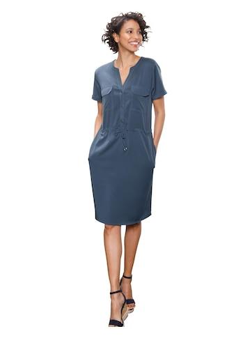 CREATION L PREMIUM Sommerkleid »Lyocell-Kleid« kaufen