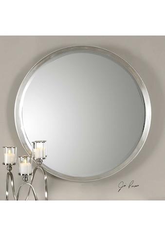 Leonique Spiegel »Serenza«, (1 St.) kaufen