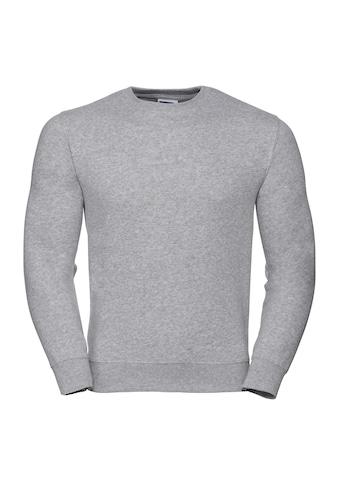 Russell Sweatshirt »Herren Authentic , schmaler Schnitt« kaufen