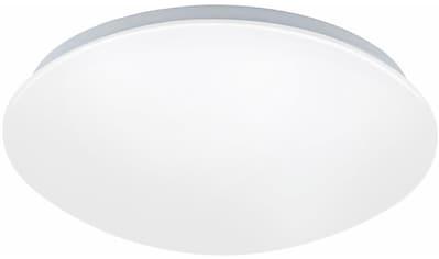 EGLO LED Deckenleuchte »GIRON-RW«, LED-Board, Warmweiß-Neutralweiß, Steuerung über... kaufen