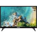 "Telefunken LED-Fernseher »L24H550M4«, 60 cm/24 "", HD-ready"