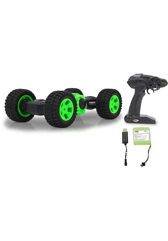 Jamara RC-Monstertruck »Creator 2,4 GHz« kaufen