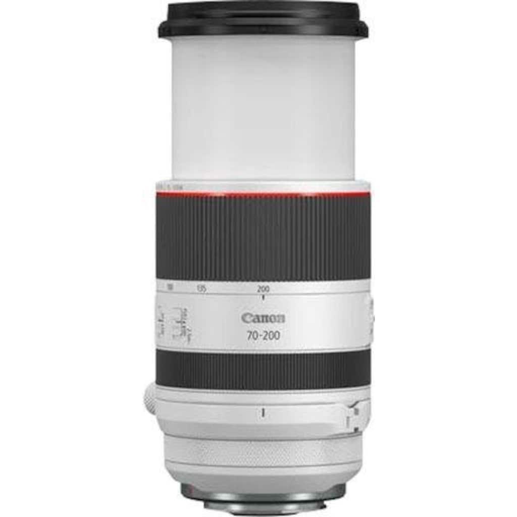 Canon Objektiv »RF 70-200mm F2.8L IS USM«