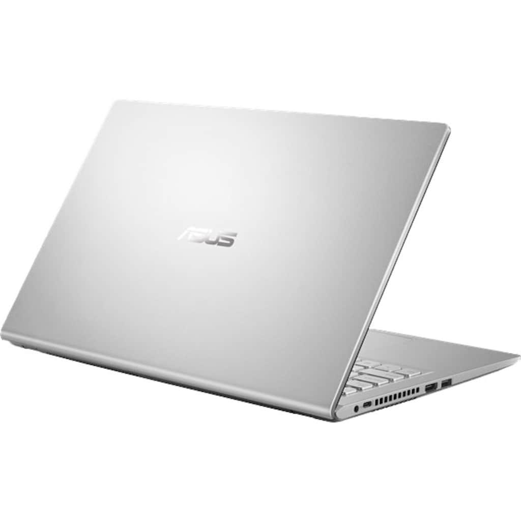 Asus Notebook »F515JA-EJ723T«, (512 GB SSD)