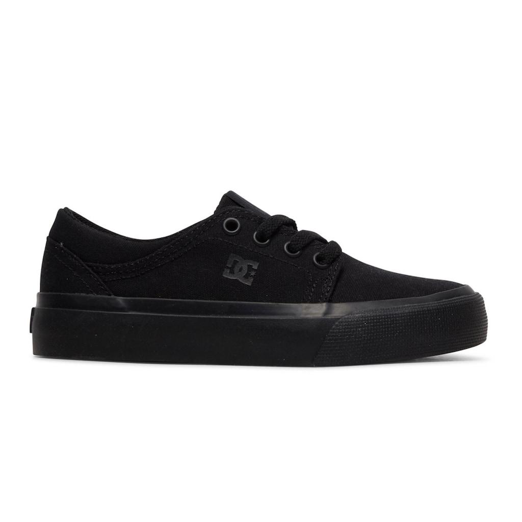 DC Shoes Sneaker »Trase TX«