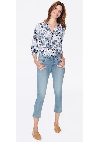 NYDJ Slim-fit-Jeans »in Premium Denim«, Slim Ankle kaufen