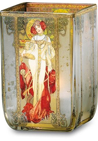 Goebel Windlicht »Herbst 1900« kaufen