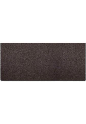 Primaflor-Ideen in Textil Küchenläufer »PICOLLO«, rechteckig, 8 mm Höhe, Nadelfilz,... kaufen
