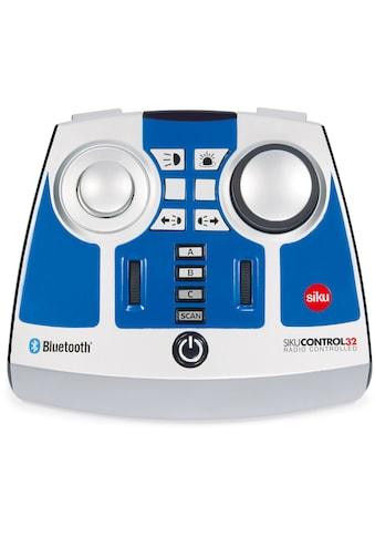 Siku RC-Auto »SIKU Control, Bluetooth-Fernsteuermodul« kaufen