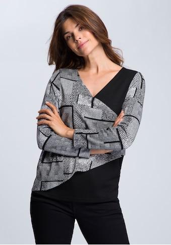SAMMER Berlin Longshirt kaufen