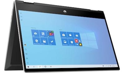 HP Convertible Notebook »14-dw1210ng«, ( 256 GB SSD) kaufen