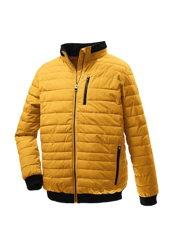 STOY Steppjacke »Thiant MN Quilted JCKT A« kaufen