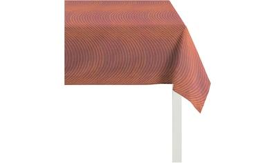 APELT Mitteldecke »2913 Loft Style«, (1 St.) kaufen