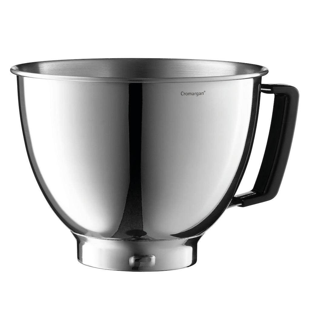 WMF Küchenmaschinenschüssel »KÜCHENminis®, 3,0 l«, passend für WMF KÜCHENminis® Küchenmaschine One for All