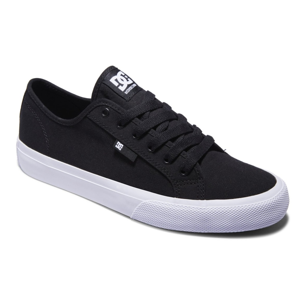 DC Shoes Slipper »Manual«