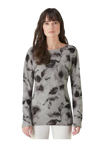CREATION L PREMIUM Kaschmirpullover »Kaschmir-Pullover« kaufen