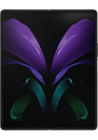 "Samsung Smartphone »Galaxy Z Fold 2 5G«, (19,09 cm/7,6 "", 256 GB, 12 MP Kamera) kaufen"