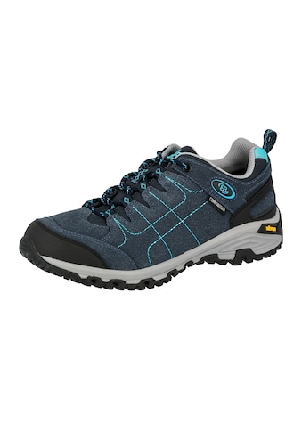 BRÜTTING Outdoorschuh »Outdoorschuh Mount Shasta Low« kaufen