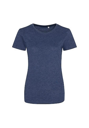 AWDIS T-Shirt »Damen Tri-Blend Girlie« kaufen