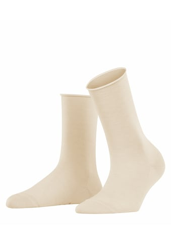FALKE Socken »Active Breeze«, (1 Paar), für ein frisches Tragegefühl kaufen