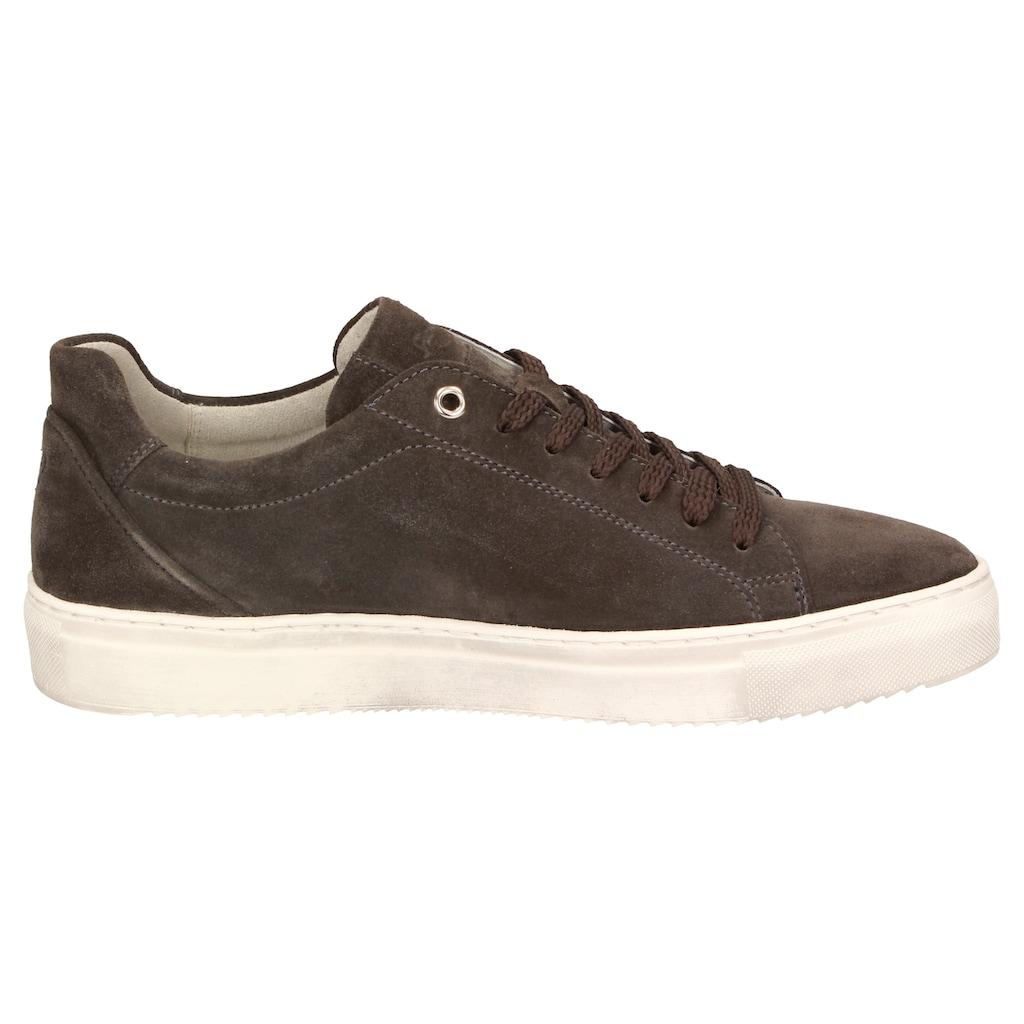 SIOUX Sneaker »Tils sneaker 001«