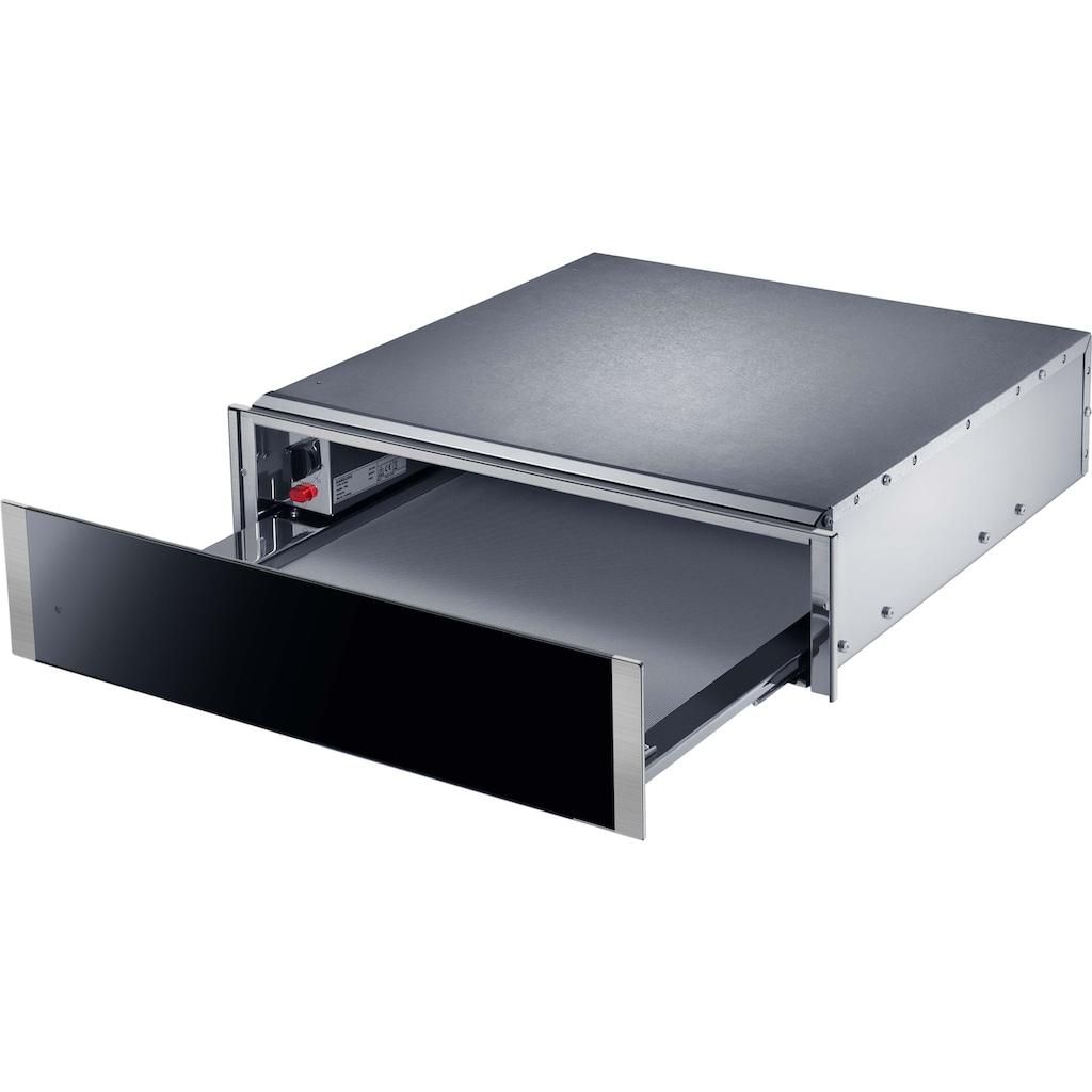 Samsung Einbau-Wärmeschublade »NL20J7100WB/UR«