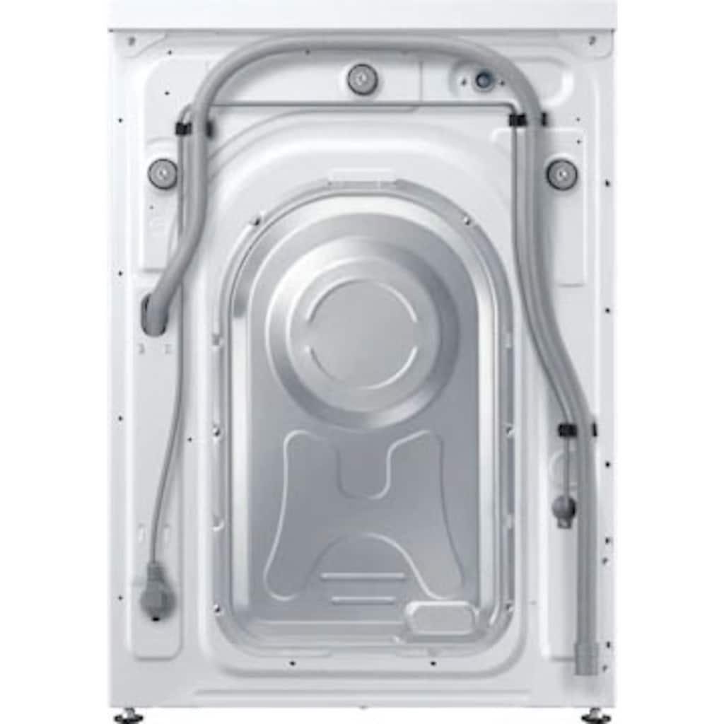 Samsung Waschmaschine »WW71TA049AE/EG«, WW71TA049AE/EG, 7 kg, 1400 U/min